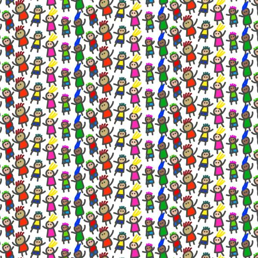 kids_stick-kid-wallpaper002