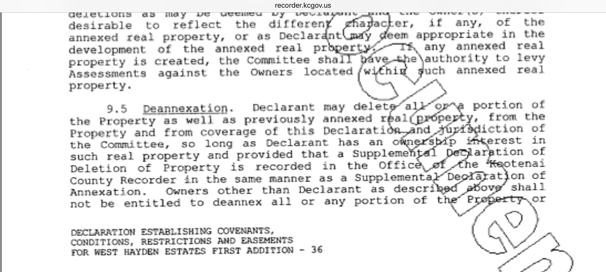 Homeowner Attorney Files Fair Housing Lawsuit Seeking De