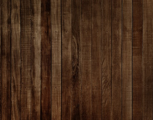 Dark-hardwood-floors-flooring